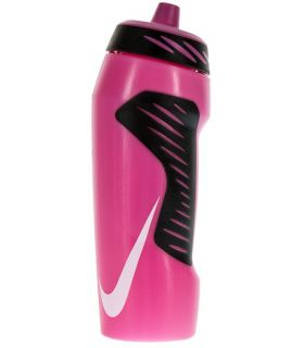 Nike Botellin 710 ml HyperFuel Pink
