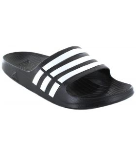 Adidas Chancla Duramo Jr