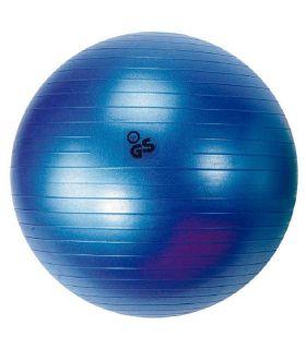Ball fitness 55