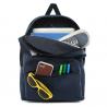 Vans Backpack Old Skool III Blue