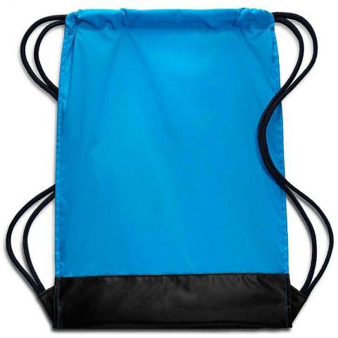 Nike Mercurial Gymsack Nike Backpacks - Bags Running Color: blue