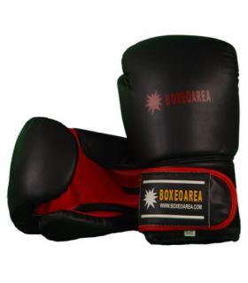 Boxing gloves BoxeoArea 106