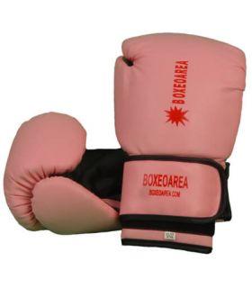 Boxing gloves BoxeoArea 130