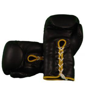 Boxing gloves BoxeoArea 103