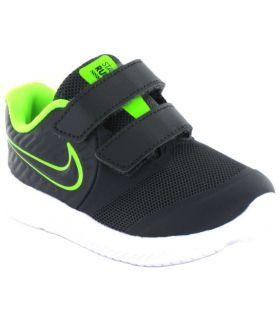 copy of Nike Star Runner 2 TDV 400