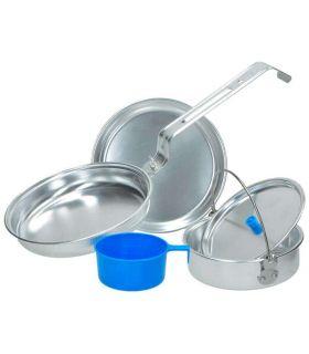 Fox Game Utensilion Lux Fox Kitchen Utensils Kitchen Color: gray
