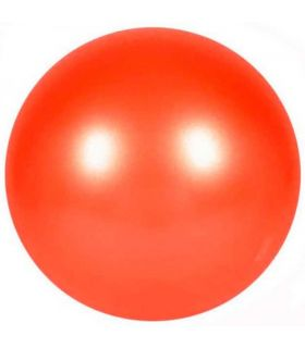 Ball Giant Flexi Fuchsia 65 Cm Softee Accessories Fitness Fitness Color: fuchsia