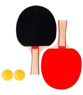 Softee Kit Tenis de Mesa