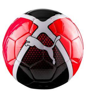 Puma Ball Evo Room AW17