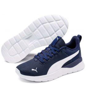Puma Anzarun Lite Youth Blue
