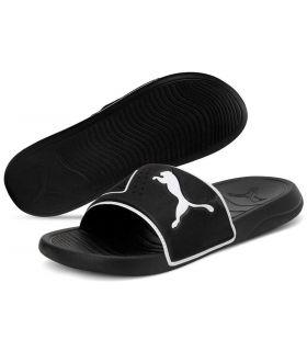 copy of Puma Flip flop Popcat 20 TS Black