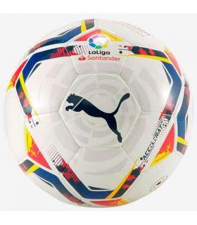 copy of Puma Balon LaLiga 2021