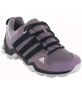 copy of Adidas Terrex AX2R Hiking