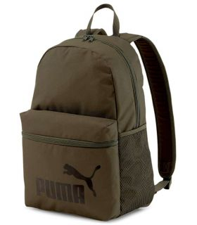 Puma Green Phase Backpack