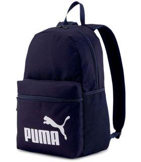 Puma Mochila Phase Azul