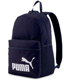 Puma Blue Phase Backpack
